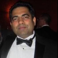 Vikas Sayal MD, Joins Las Vegas Chapter of American Association of