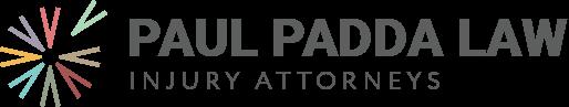 Paul Padda